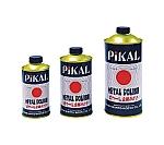 艶出し剤ピカール液