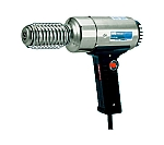 熱風加工機 プラジェット(温度可変タイプ)200V