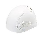 狭所用ヘルメット 1840FZW8J