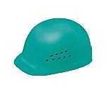 軽作業帽バンプキャップ 143シリーズ