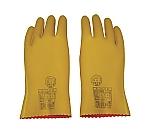 低圧二層手袋 YSシリーズ等