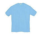 半袖Tシャツ吸汗速乾クールコンフォート等