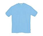 半袖Tシャツ吸汗速乾クールコンフォート