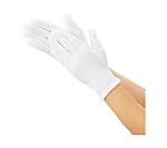 スムス手袋(12双入)