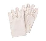 綿布手袋厚手 フリーサイズ