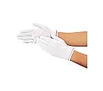 低発塵縫製手袋(長時間作業用・10双入) DPMシリーズ等