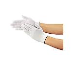 インナー編手袋(10双入)