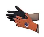 すべり止め手袋エアテクターX