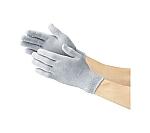 静電気対策用手袋(ノンコート仕様)