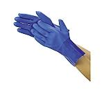 耐油ビニール手袋等