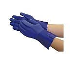 塩化ビニール手袋耐油ビニスター