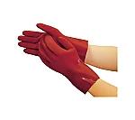 塩化ビニール手袋ソフトビニスター等