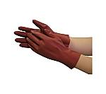 塩化ビニール手袋ビニスターソフト600等