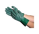 塩化ビニール手袋ビニスター竹