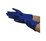 塩化ビニール手袋ビニスターマリン