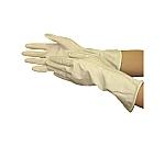 塩化ビニール手袋パールうす手