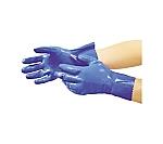 作業用手袋NO.600ニトリルモデル