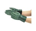 ニトリルゴム手袋耐油トワロン ハード等