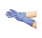 ニトリルゴム手袋NO.320中厚手