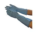 作業用手袋ニューニトリルサーチ(10双入)等