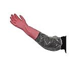 腕カバー付ビニール厚手