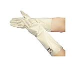 耐透過性手袋バリア