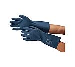 耐油・耐溶剤手袋サミテックCR-F-07等