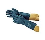 耐油・耐溶剤手袋サミテックNP-F-07