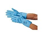 耐油・耐溶剤手袋サミテックGB-F-06等