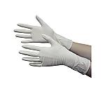 使い捨て手袋シンガーイグザミ(100枚入)