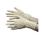 使い捨て手袋シンガーイグザミPF(100枚入)
