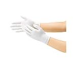 使い捨て極薄手袋(100枚入)等