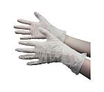 使い捨て手袋トーマプラスチック手袋 PF(100枚入)