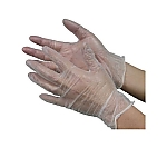 プラスチック使いきり手袋(100枚入)