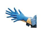 使い捨て手袋MJニトリルグローブ(100枚入)等