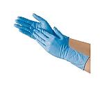 ニトリルロング使いきり手袋(100枚入)