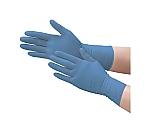 使い捨て手袋シンガーニトリルディスポNo.210(100枚入)等