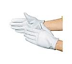 袖なし革手袋F-801