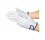 マジック式手袋(当て付タイプ)