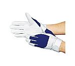 マジック式手袋F-505 アスリート