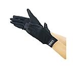 PU厚手手袋(エンボス加工)等