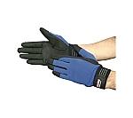 人工皮革手袋SC-703 シンクロ等