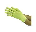 アラミド手袋(13ゲージ) 889