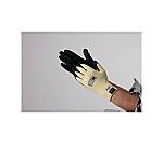 耐切創手袋バイオグリップケブラー(R)(12双入)