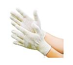 ベクトラン耐熱・切創防止手袋