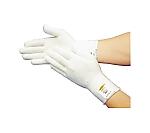 耐冷・耐熱手袋 サーマニット フリーサイズ 78150