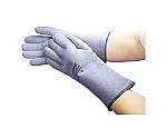 耐熱手袋 クルセーダーフレックスロング LL