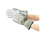 耐冷手袋(簡易型)等