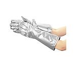 遮熱・耐熱手袋 TMT763FA