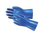 ニトリルゴム手袋ネオイーグル